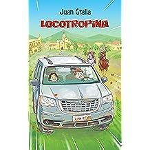 Locotropina