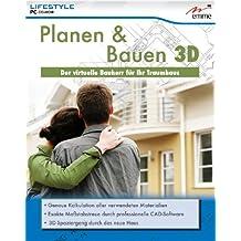 Planen & Bauen 3D