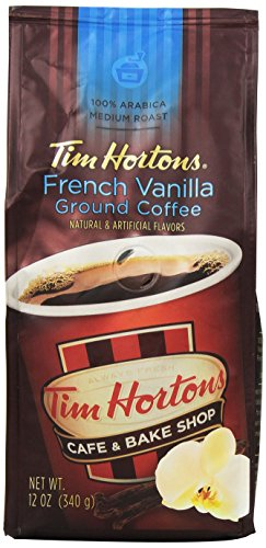 tim-hortons-cafe-bake-shop-100-arabica-medium-roast-french-vanilla-ground-coffee-340g