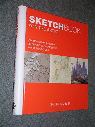 Comprar libros de Sarah Simblet | comprar-libros.net