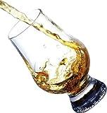 The Glencairn Glass Whisky Glas Stölzle 6 Stück
