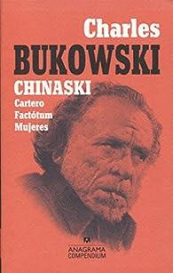 Chinaski par Charles Bukowski