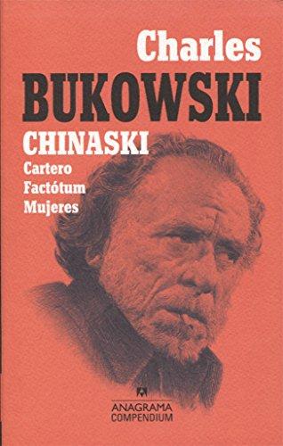 Chinaski (Compendium) por Charles Bukowski
