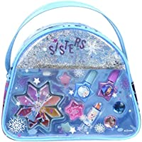 Disney La reina de hielo Frozen Snow Magic Beauty Funda
