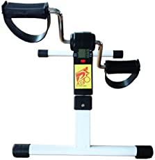 Generic ASP Healthcare Fitness Pro Digital Exercise Bike