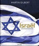 Israël : 120 ans d'histoire
