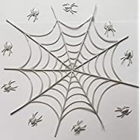 Suchergebnis Auf Amazon De Fur Spiderman Backen Kuche Haushalt