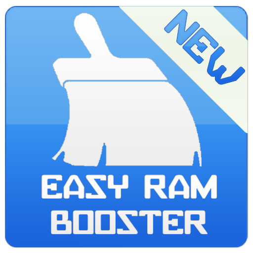 easy-ram-booster-and-cleaner
