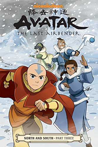 avatar-the-last-airbender-north-and-south-part-three