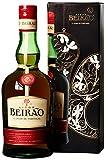 Beirao Licor (1 x 0.7 l)