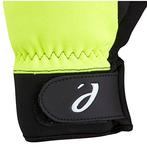 Elite Cycling Project Malmo Wasserdichte Winter Fahrradhandschuhe Gepolsterte Handflächen Thinsulate Gefüttert radsport handschuhe - 3