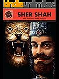 Sher Shah
