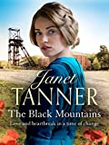 The Black Mountains (Hillsbridge Sagas Book 1)