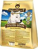 Wolfsblut Golden Goose, 1er Pack (1 x 2 kg)