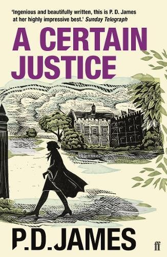 A Certain Justice for sale  Delivered anywhere in UK