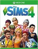 SIMS 4 - SIMS 4 (1 Games)