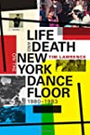 Life and Death on the New York Dance...