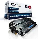 Print-Klex kompatible XXL Tonerkartusche für HP LaserJet M 5025MFP Laserjet M 5035MFP LaserJet M 5035XMFP HP 7570A HP70A HP-70a HP Q-7570A HP-70a Q-7570A - Print Plus Serie