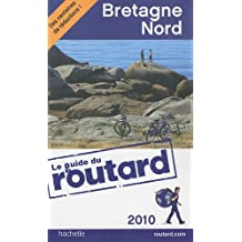 Bretagne Nord 2010
