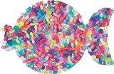 Wehrfritz 067475 Bügelperlenformen