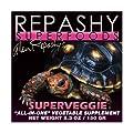 Repashy Superfoods Super Veggie by Repashy ventures inc