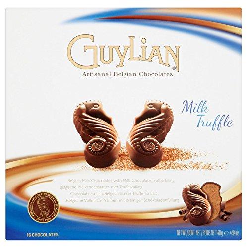 milk-truffles-seahorses-guylian-belgian-chocolates-gift-box-140g