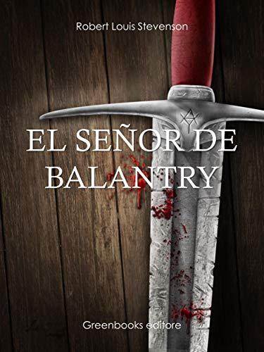 El Señor De Balantry descarga pdf epub mobi fb2