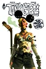 Tank Girl : Two girls one tank par Martin