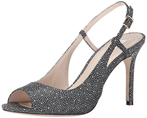 cole-haan-bethany-sling-pump