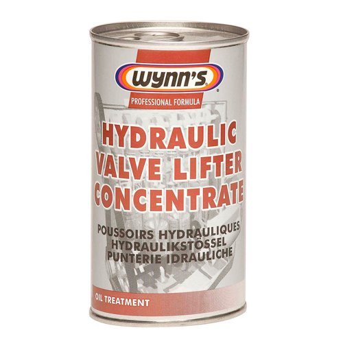 wynns-1831026-76841-poussoir-de-soupape-concentre-325ml