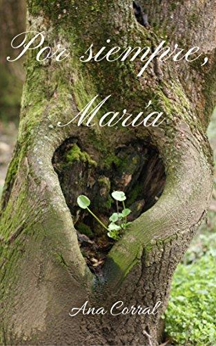 Por siempre, María