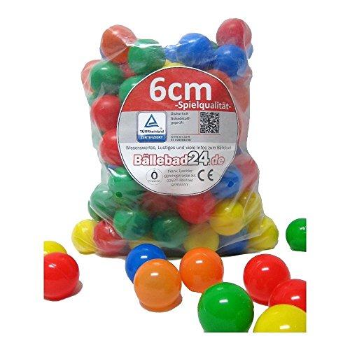 6cm-balle-fur-kinder-ballebad-babyballe-plastikballe-ohne-gefahliche-weichmacher-tuv-zertifiziert-20