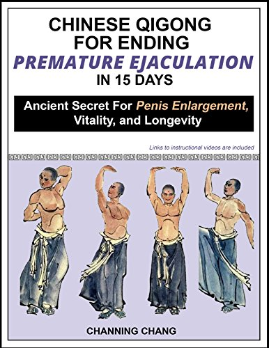 Eft Penis enlargement