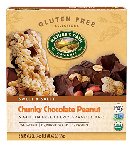natures-path-chocolate-chnk-pbutter-gf-6x62oz-