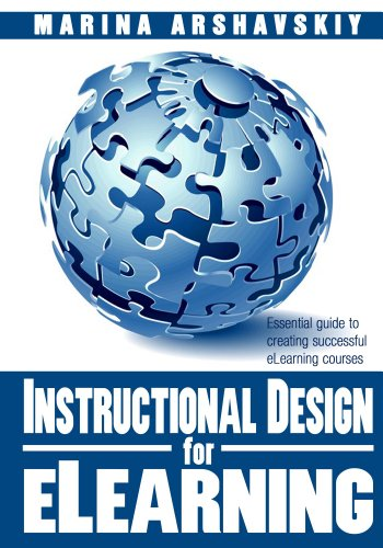 instructional-design-for-elearning-essential-guide-to-creating-successful-elearning-courses