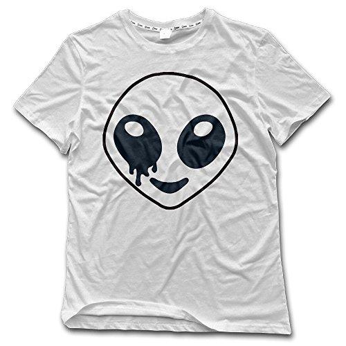 alonk-herren-t-shirt-gr-m-weiss