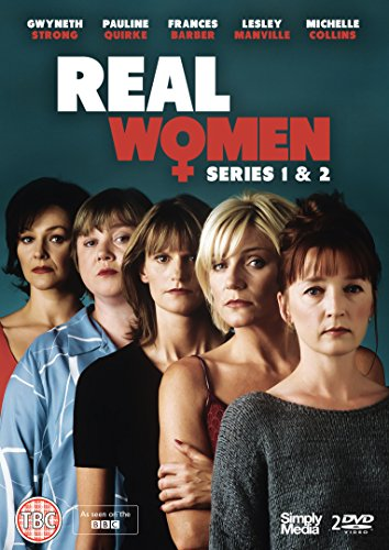 Real Women:...