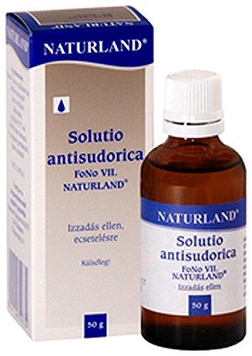 soluzione-antisudore-naturland-50ml-efficacia-lunga-durata-antitraspirante-per-ascelle-piedi-e-mani-