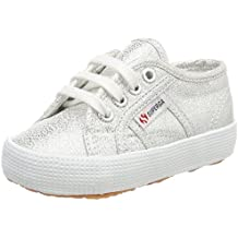 It Scarpe Uru1rz Superga Bimba Amazon Hgx0p0