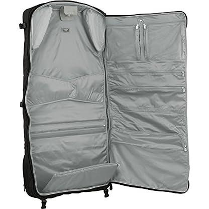 51GzJ2 13sL. SS416  - Briggs & Riley Baseline Compact Garment Bag/ropa Saco 55, 9cm