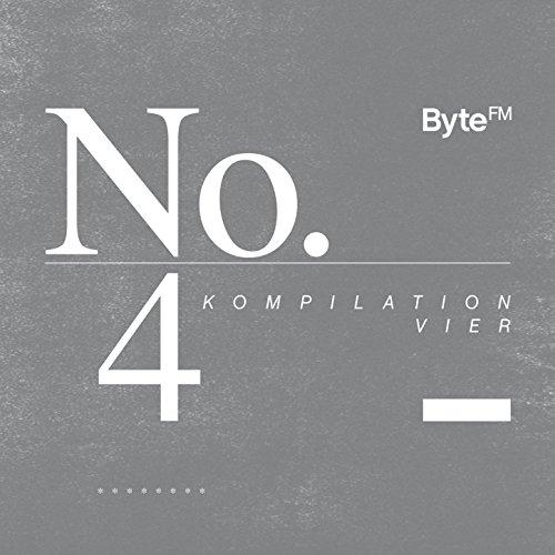 Bytefm Kompilation Vier