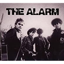 The Alarm 1981-1983 (Remastered & Expanded)