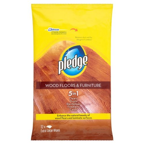 pledge-wet-wipes-wood-and-laminate-floors-4x12-per-pack
