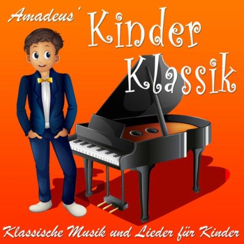 Klassische Musik und Lieder fü...