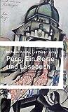 P?cs: Ein Reise- und Lesebuch