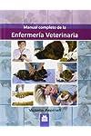 https://libros.plus/manual-completo-de-la-enfermeria-veterinaria/