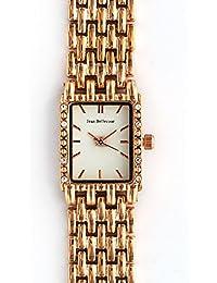 Reloj Jean Bellecour para Unisex REDS25-RGW