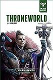 Throneworld (The Beast Arises, Band 5)