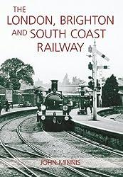 London, Brighton and the South Coast Railway