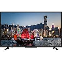 Arçelik A32L 5745 4B 81 cm HD Ready Uydu Alıcılı LED TV [Enerji Sınıfı A]